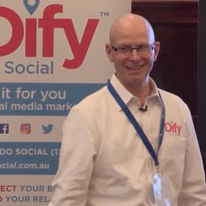 Dify Values