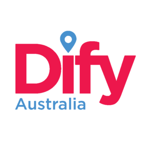 Why Dify?